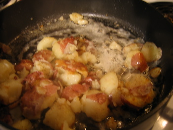 smash fried potatoes.JPG